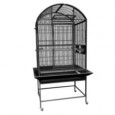 DOME TOP BIRD CAGE 9003223