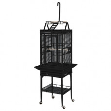 SUPERIOR LINE – PLAY PEN FOR SMALL BIRDS