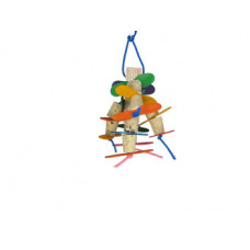Cork Spinner